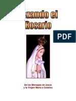 Spn-RR-Reg.pdf
