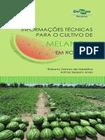 CPAF-RR-2016-Cartilha-cultivo-melancia- (1)