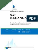 1527281842261_SAP - GRUP 3 KELOMPOK 2
