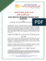 pengakuan-ahli-bidah.pdf