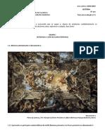 5_teste_8ano.pdf