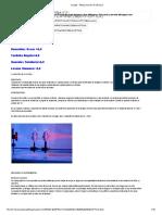 11-2G5 - PRACTICA N° 5 OPTICA