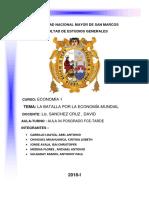 CARATULA-DE-ECONOMIA-1 (2)
