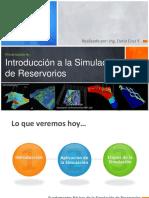 Introduccion_a_la_Simulacion_de_Reservorios.pdf