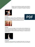 20 tipos de baile.docx