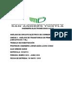 analisis3.docx