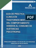 8. Guía de Práct en Trast Ment y del Comp deb al Cons de Sus.pdf