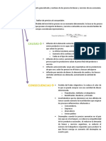 Inflacion PDF