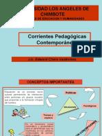 corientes pedagogicas contemporaneas.pdf