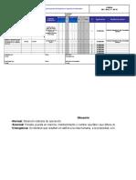 GPC-DMA-P-007.02 Matriz identificación y evaluación aspecto e impacto am... (1).xls