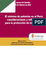 Legislación PDF