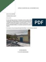 OFICIO DE DEVOLUCION CERTIFICADO.docx