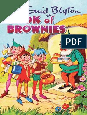 enid blyton books pdf free download