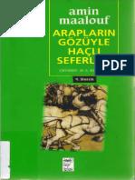 amin-maalouf-araplarin-gozuyle-hacli-seferleri.pdf adlı dosyanın kopyası.pdf
