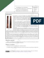 Taller-1-aritmetica.pdf