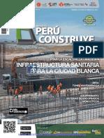 ACU-2016.pdf