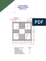 Tapete 2015 89x94.pdf