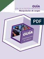 Manipulacion_cargas.pdf