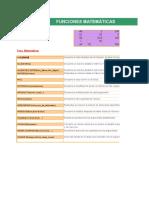0004_Funciones (Version 1)