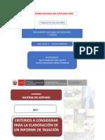 CRITERIOS_PARA_LA_ELABORACION_DE_INFORME_DE_TASACION[1].pptx