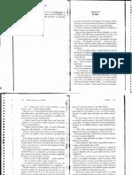 Eduarda_Mansilla_Pablo_parte_3.pdf