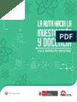 ruta-verde.pdf