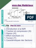 RdM_1BCO_chap2_eco_2012-2013.pdf