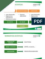 Analisis de La Guia Interpretativa Del D 6 2012