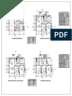 departamentos 4 pisos.pdf
