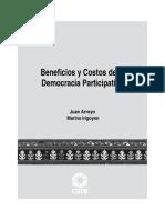 GOB_001_bencosdem.pdf