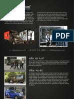 Dig Iad Vans PDF Interactive
