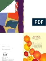 Velorio-con-torta-Iris-Rivera.pdf