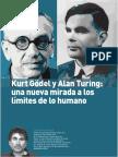 godel-turing-bits.pdf