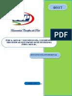 ESTUDIAR UNO.pdf