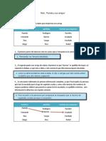 Reto DE PAMELA.docx