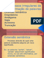 processos_irregulares_formacao_palavras (1).pptx