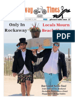 RockawayTimes5_31_18
