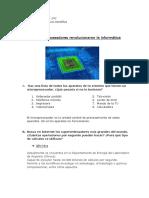 Los Microprocesadores30