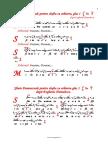 trisaghion_citi_crucii.pdf