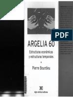 356476574-Bourdieu-Argelia-60-pdf.pdf