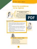 5G-U4-Sesion09.pdf