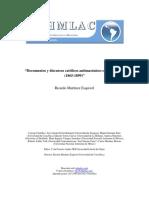 Dialnet-DocumentosYDiscursosCatolicosAntimasonicosEnCostaR-3004400.pdf