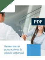 Gestion Comercial Libro