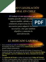 Trabajo y Legislacion Laboral (5)