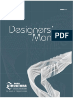 233025534 Tata Steel Designers Manual