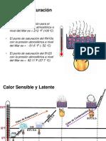 principios de refrigeracion parte 2.pdf