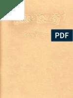 Kings QuestI Manual