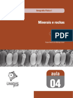 Geo_Fis_A04_RF_MZ_SF_SI_SE_040309_Mac.pdf