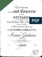 3er concert de guitar.pdf