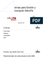 MT-presentation_3341_1461569643
